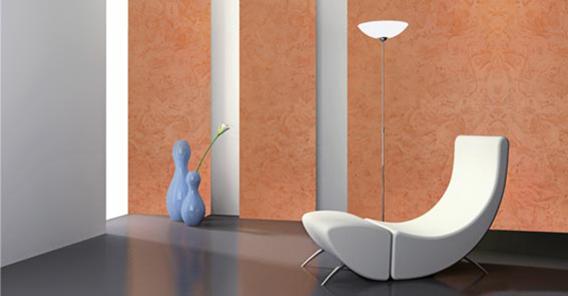 stephan berner stuckateurbetrieb in ellenberg. Black Bedroom Furniture Sets. Home Design Ideas
